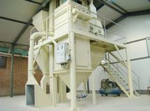 时产6吨德赢vwin米兰机组